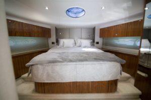 494C9655 300x200 Yachts