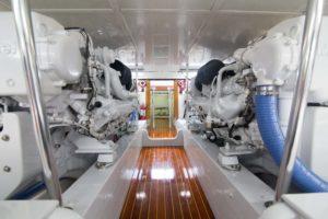 58 Rash Decisions 2 2 300x200 Yachts