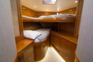 61 Caramba 39 300x200 Yachts