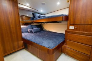 65 True Grit 45 300x200 Yachts