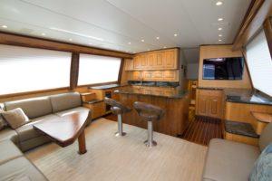 Cinco 30 300x200 Yachts