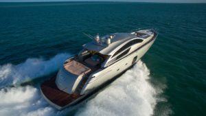 DJI 0016 300x169 Yachts