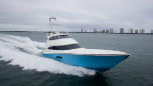 DJI 0021 300x168 Yachts
