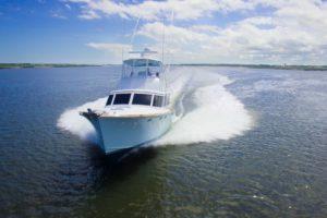 DJI 0032 300x200 Yachts
