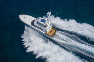 DJI 0086 300x200 Yachts