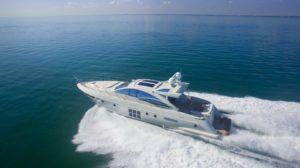 DJI 0100 1 300x168 Yachts