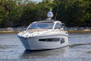 IMG 2242 300x200 Yachts