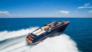 riva 300x168 Yachts