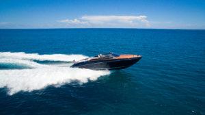 riva 4 300x168 Yachts
